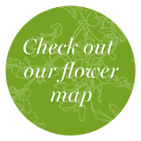 Floating Petals Checkout Our Flower Map